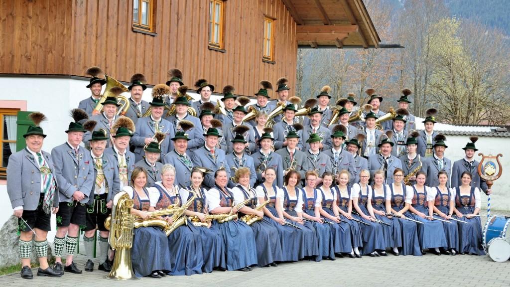 MK-Garmisch-Seite